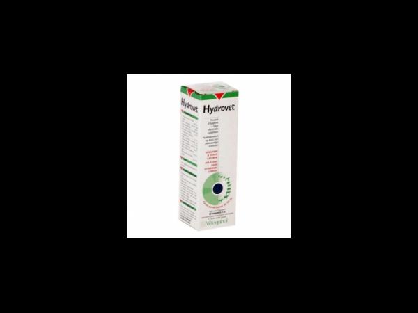 Hydrovet 30ml vetoquinol care