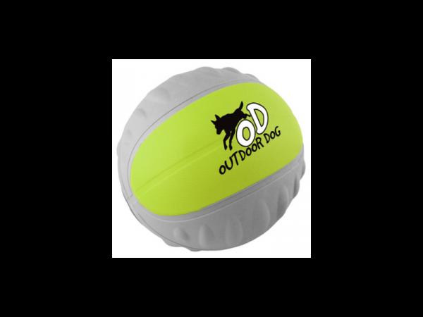 AFP Outdoor Mini Ball