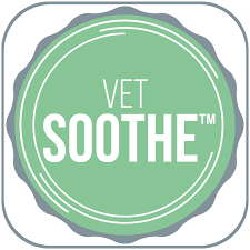 VetSoothe