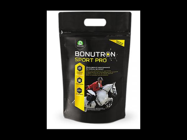 Bonutron Sport Pro 1,5Kg Audevard