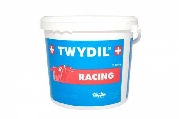 Twydil Racing