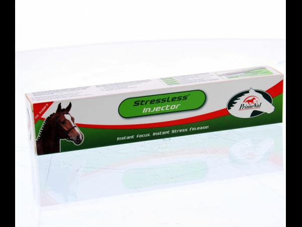Primeval Stressless 1 Seringue 10 ml