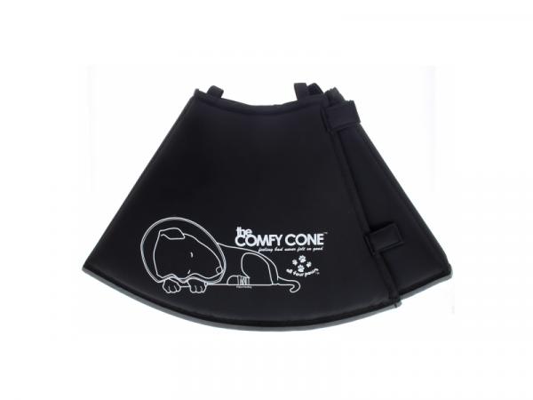 Comfy Cone Collerette Chien