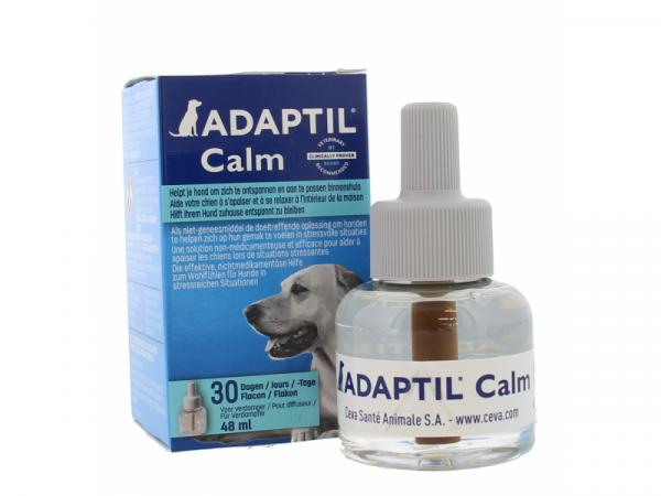 Adaptil Recharge 48Ml