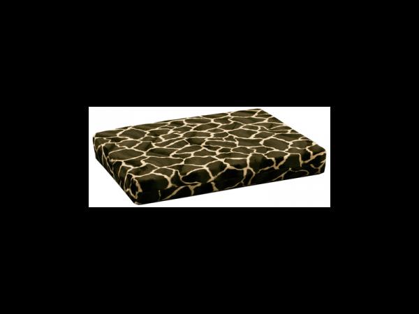 HD Catbed Giraffe 45 x 55 cm