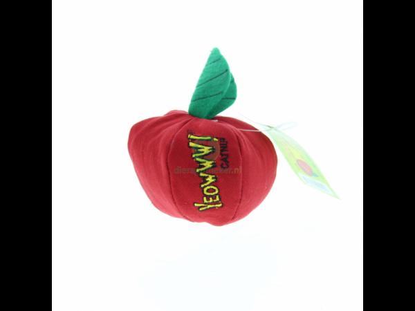 Yeowww Apple