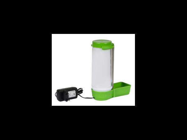 Distributeur d'eau Petits Animaux Thermo/Electro