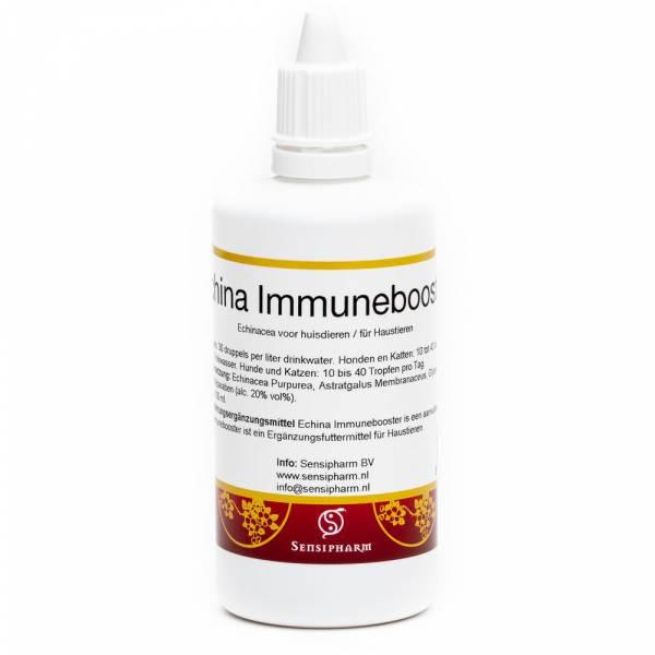 Sensipharm Echina Immunebooster 100 ml