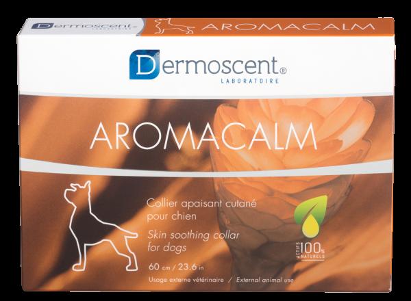 Aromacalm Collier Chien