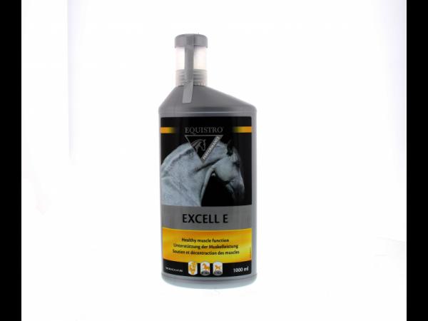 Equistro Excell E Liquide 1000 ml