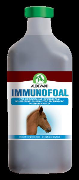 Audevard Immunofoal 300 ml