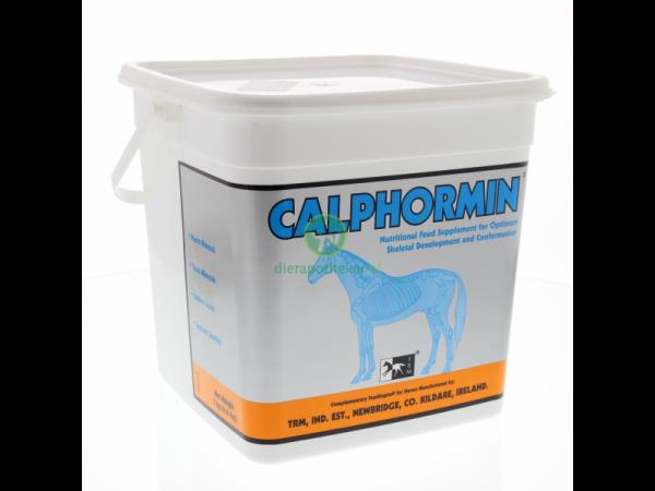 TRM Calphormin Cheval 3 kg