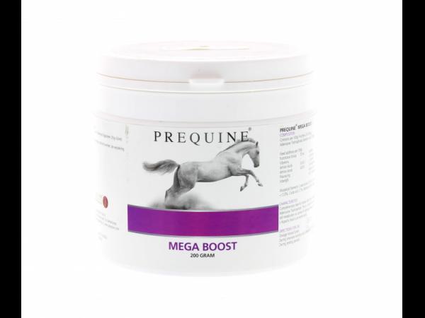 Prequine Mega Boost 200 grammes