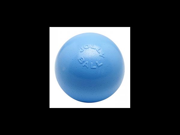 Jolly Ball Bounce-N Play