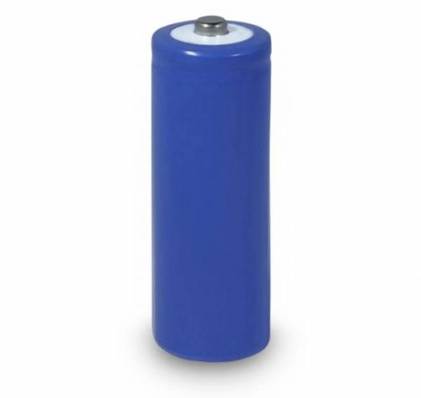 Sectolin Batterie Rechargeable Clipper SE-210