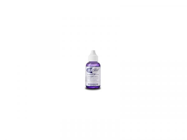Leucillin Dropper Gouttes 50 ml