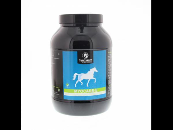 Synovium Myocare-E 1.5 kg