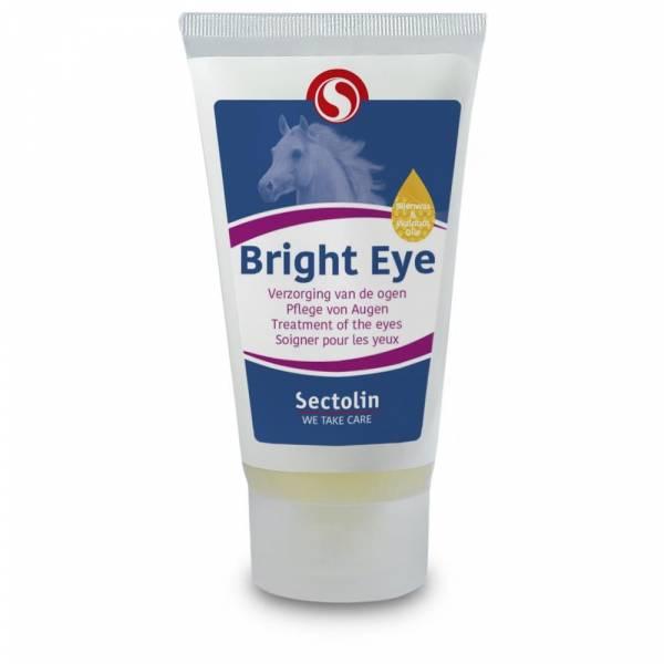 Bright Eye Sectolin 150 ml
