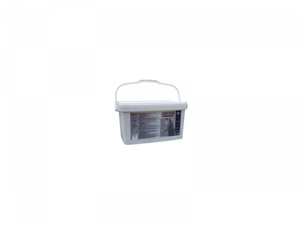 Chevital All-in-one 5 kg