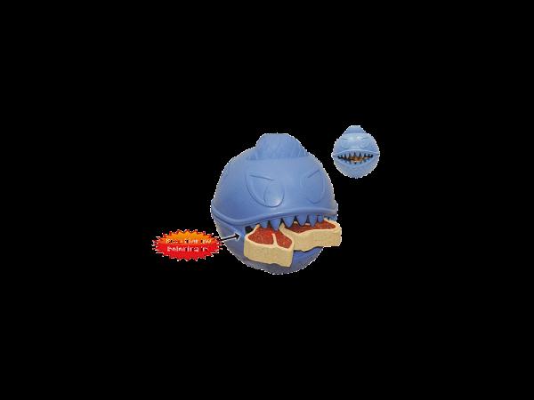 Jolly Monster Ball 6 cm 1 pièce