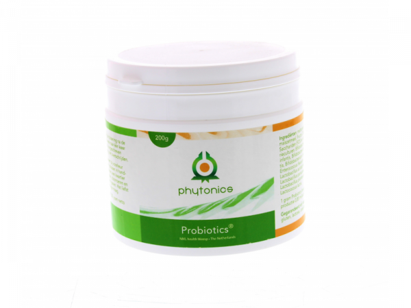 Phytonics Probiotics 200 grammes