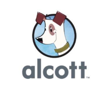 Alcott Mariner