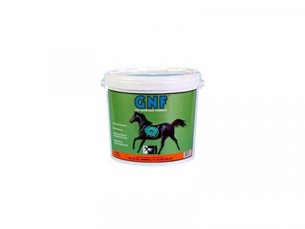 TRM Gut nutrition formula 3 kg