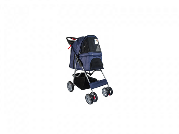 Pawise Pet Stroller Poussette Animaux