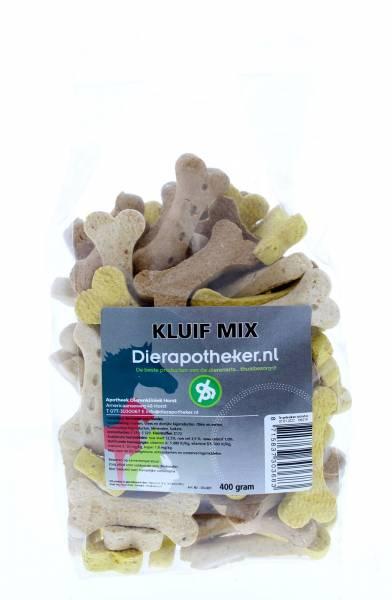 Dierapotheker.nl Os Mix