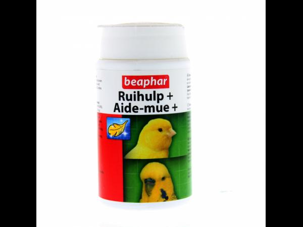 Beaphar Aide-mue+