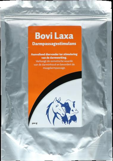 Bovi Laxa 500 grammes