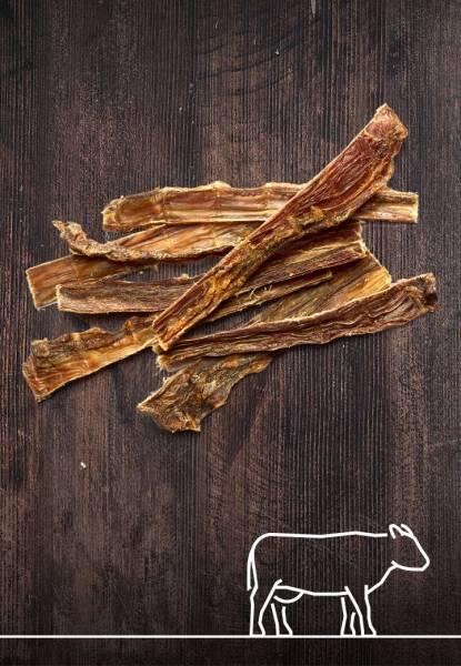 Vet-concept Beef-Jerky Sticks Snack Chien 200 grammes