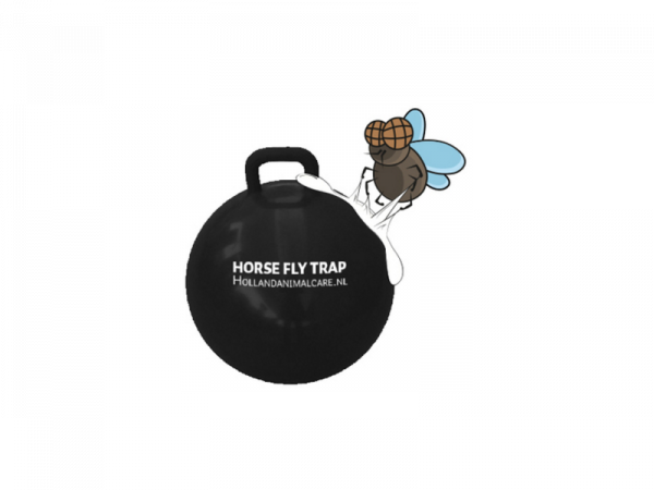 Horse Fly Trap Anti-Taons