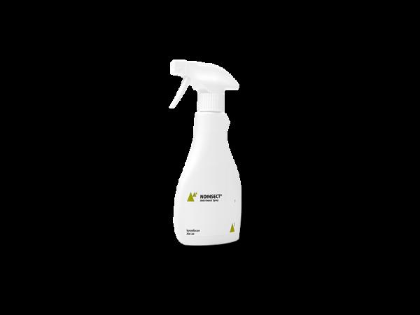 Noinsect AST sprayflacon 250 ml