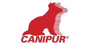 Canipur