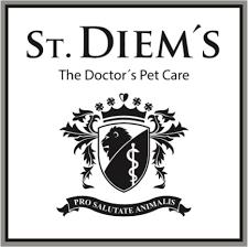 St. Diem's