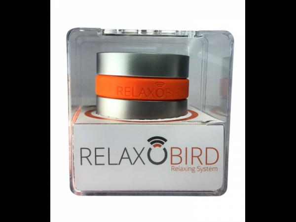 RelaxoBird Pro 1 pièce