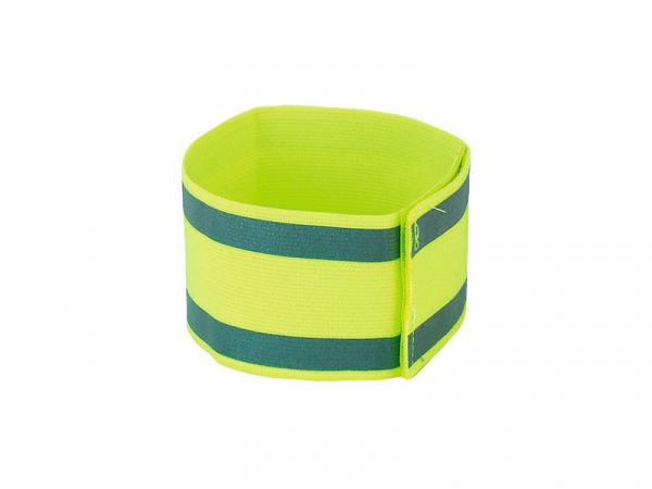 Reflex Bracelet Cavalier
