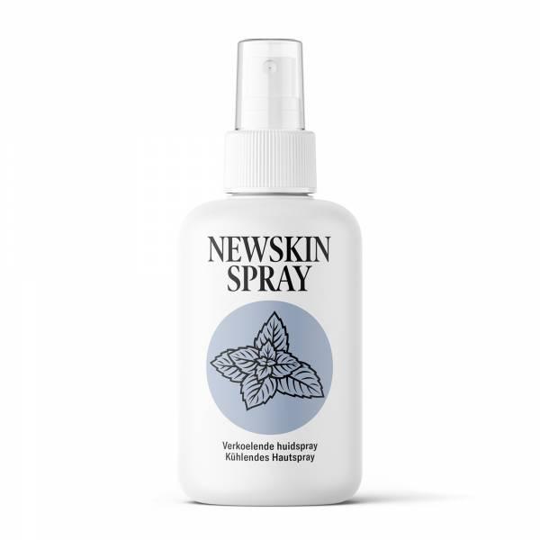 Sensipharm Newskin Spray