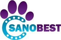 SanoBest