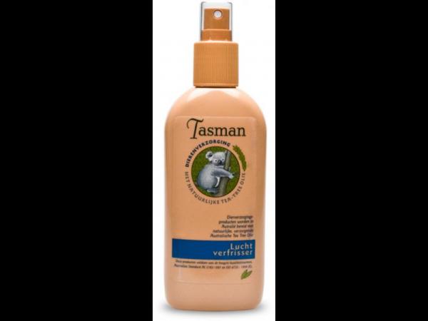 Tasman Désodorisant 1 flacon 200 ml