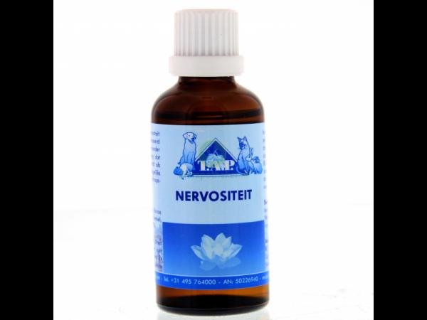 TAP Health Nervosité 50 ml