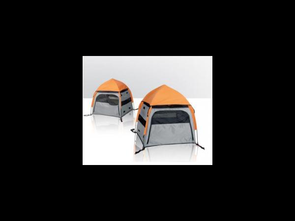 UPet-tente Niche portable