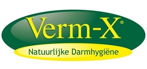 Verm-X