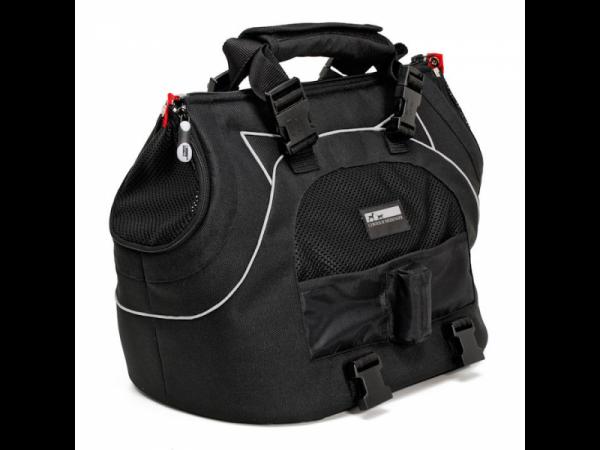 Dog-bag USB Universal Sport Bag Noir
