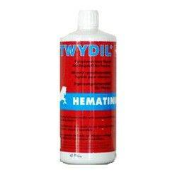 Twydil Hematinic Cheval 1000 ml