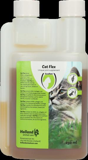 Excellent Cat Flex Flacon doseur 250 ml
