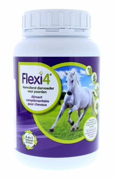 Flexi4 Oral Gel Cheval 1 kg