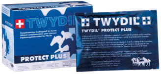 Twydil Protect Plus Cheval 10 sachets