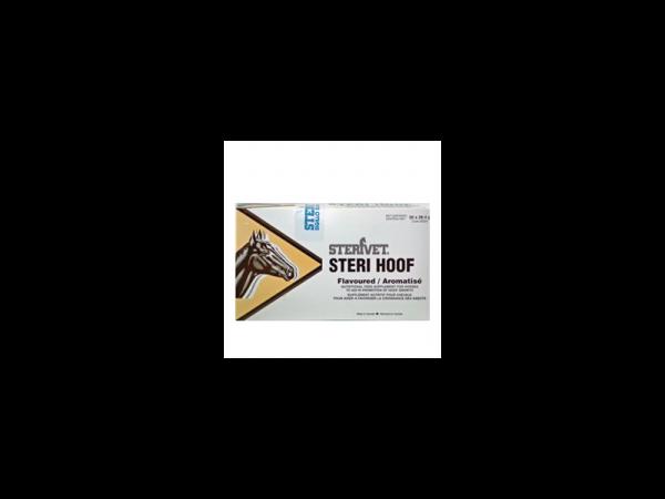 Sterivet Steri Hoof 30 x 28.4 grammes